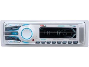 Boss MR1308UAB Marine Flash Audio Player - 200 W RMS - iPod/iPhone Compatible