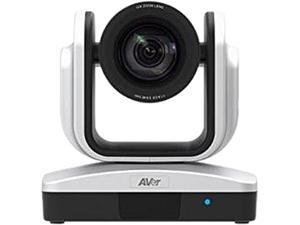 Aver Information COMSCA520 Cam520 Usb 12X Video Conference Camera