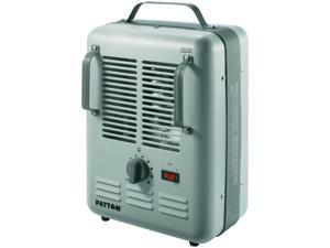 Patton PUH680-N-U Milk-House Utility Heater