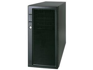 Intel SC5600BASENA Black Pedestal 9 Bays Server Chassis