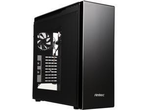 Antec Performance P380 Black Aluminum ATX Full Tower Computer Case