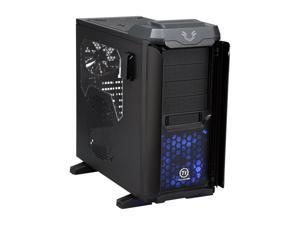 Thermaltake Armor Reve Gene VO800M1W2N Black SECC ATX Mid Tower Computer Case
