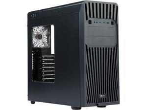 Rosewill HIMARS ATX Mid Tower Gaming Case with Front Hot-Swap HDD Cage