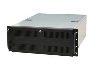 NORCO RPC-450 4U Rackmount Server Case