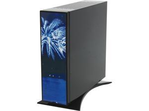 NORCO ITX-7 1mm SECC Steel Server Case