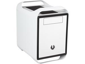 BitFenix Prodigy M BFC-PRM-300-WWXKW-RP Arctic White Computer Case