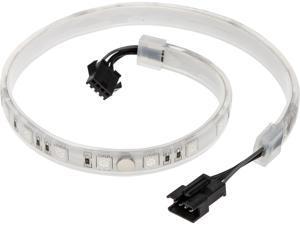 Phanteks RGB LED Strip 400mm