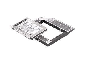 Lenovo 43N3412 ThinkPad Serial ATA Hard Drive Bay Adapter III