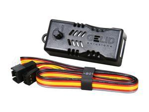 Gelid Solutions FC-FX01 Fan Speed Controller