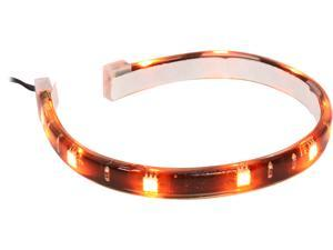 BitFenix BFA-AAL-30OK9-RP Alchemy Aqua LED-Strip Orange 30cm