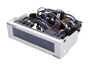 BitFenix BFA-RCN-WS-RP Recon Fan Controller