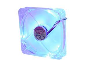 Thermaltake Thunderblade A1926 Blue LED Case Cooling Fan