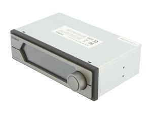 ZALMAN ZM-MFC3 Fan controller