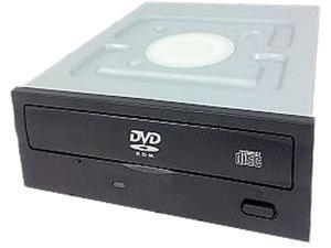Buslink IDE Internal DVD+R Double Layer Drive-model DBW-1647B