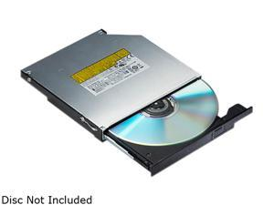 Fujitsu Modular Dual-Layer Multi-Format DVD Writer Model FPCDL209AP