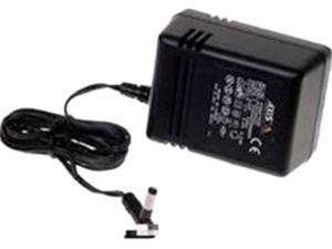 AXIS 5500-231 power Adapter