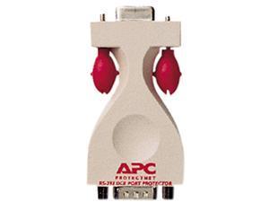 APC PS9-DTE Beige Standard External Surge Suppressor