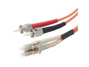 Belkin F2F202L0-05M 16.4 ft. Fiber Cable