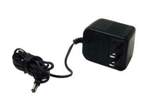 BELKIN F1D065-PWR 9V AC, 600mA Power Adapter - OEM
