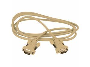 Belkin F2N028-15 15 feet VGA PC Monitor Cable