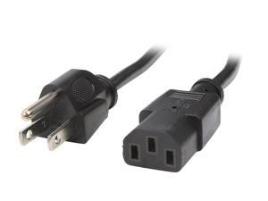Belkin Model F3A104-12 12 ft. PRO Series AC Power Replacement Cable