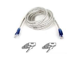Belkin Model F3L900-07-ICE-S 7FT HI-SPEED Modem Cable