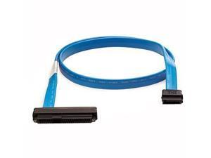 HP Model 432238-B21 13 ft. Mini SAS Cable