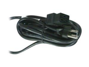 HP Model 235603-001 Cable