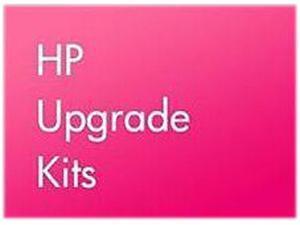 HP Model 669777-B21 150W PCI-E Power Cable Kit