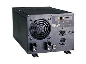 TRIPP LITE PV2000FC PowerVerter Plus Inverter