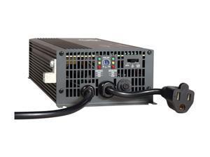 TRIPP LITE APS700HF PowerVerter APS Ultra-Compact Inverter/Charger