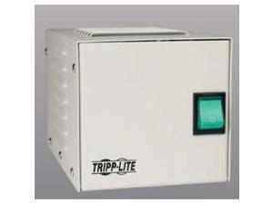 TRIPP LITE IS250HG Isolation Transformer