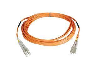 Tripp Lite N320-04M 13 ft. Duplex MMF 62.5/125 Patch Cable