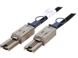Tripp Lite Model S524-02M 6.56 ft. External SAS Cable