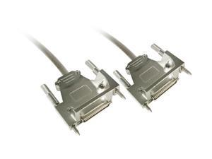 Cisco  STACKING CABLE - SPARE Model CAB-STACK-3M= - Retail