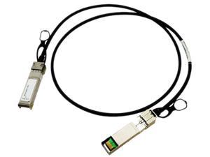 Cisco H10GB-CU1M SFP+ Module