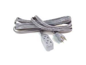 "Belkin Model F3A110-08 96"" Power Extension Cord for PC"