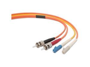 Mode Conditioning Patch Cable