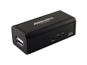 Addonics NASU2 NAS Adapter