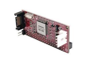Addonics ADIDESA IDE-Serial ATA converter