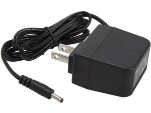 SIIG JU-CB0911-S1 AC Power Adapter for USB Active Repeater Cable