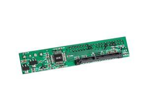 SIIG IDE to SATA HDD Adapter