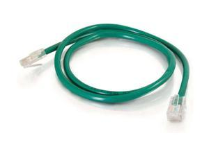 C2G 25038 35 ft. Patch Cable