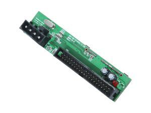 KINGWIN ADP-06 SATA to IDE Bridge Board