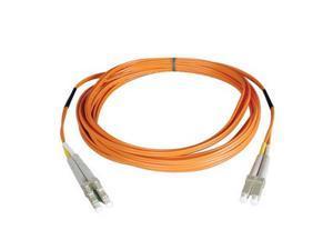 Tripp Lite N520-06M 20 ft. Duplex MMF 50/125 Patch Cable