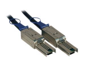 Tripp Lite Model S524-03M 3m External SAS Cable