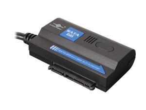 "VANTEC CB-SATAU3-6 NexStar SATA 6Gbps to USB 3.0 Adapter - 2.5""/3.5""/5.25""/SSDs"
