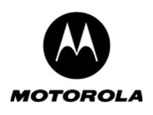 Motorola USB Data Transfer Cable