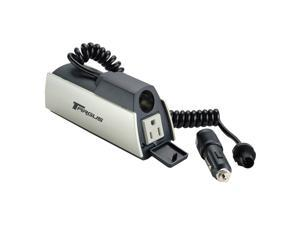 Targus PAPWR005U Mobile Power Inverter