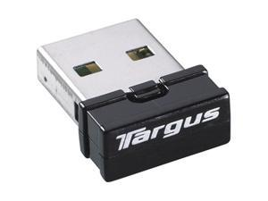 Targus ACB10US1 Bluetooth 2.0  Adapter